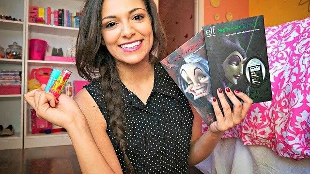 Бьюти блогеры (beauty blogger)