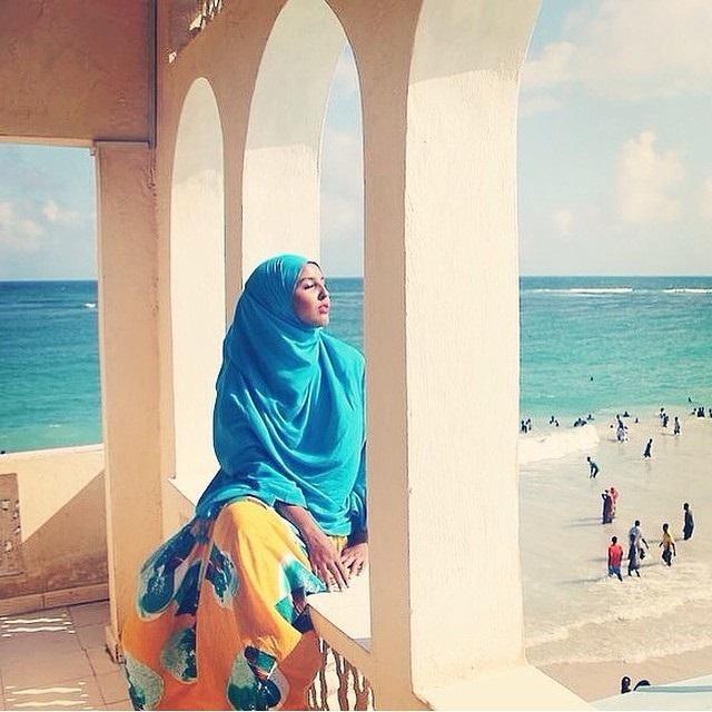 somali2