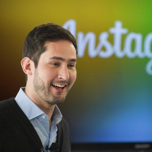 instagram-ceo