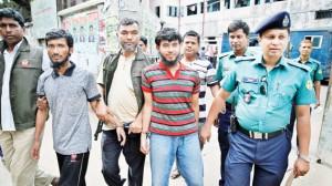 Блогера убили за оскорбление ислама
