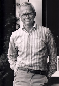 Уильям Зиснер