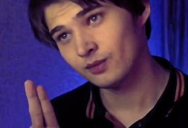 Деанон Соколовский