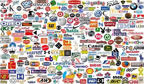 бренды влоги