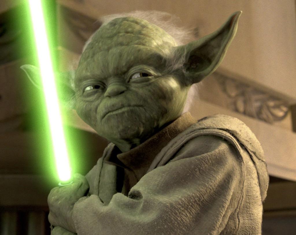 Star Wars: Episode III Revenge of the Sith  - filmstillMONICA BELLUCCI The Brothers Grimm - filmstll