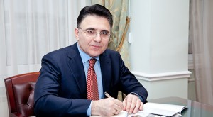 Александр Жаров роскомнадзор