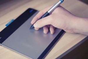 10 советов после года ведения блога