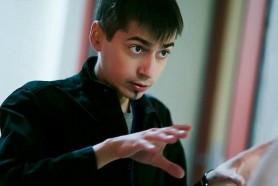 Александр Думкин